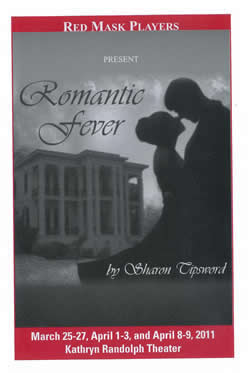 Romantic Fever