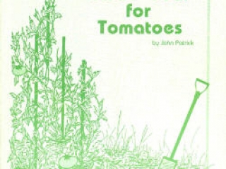 A Bad Year for Tomatoes