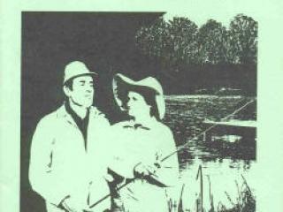 On Golden Pond (1983)