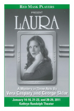 Laura (2011)