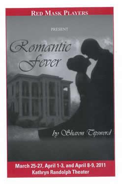 Romantic Fever