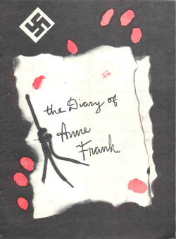 The Diary of Anne Frank (1961)